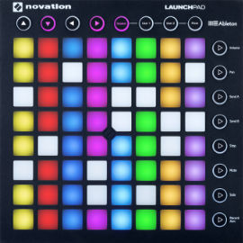 Novation - Launchpad MK2